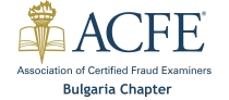 ACFE Bulgaria